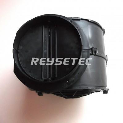 Motor campana Ecopower Green Fluid 800