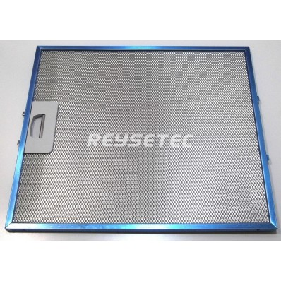 Filtro metálico DBE 70 (32x37)