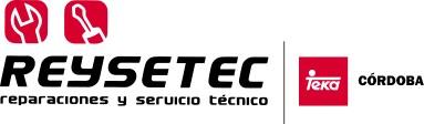 Reysetec - Reparaciones y Servicio Técnico